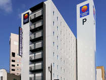 コンフォートホテル釧路:画像
