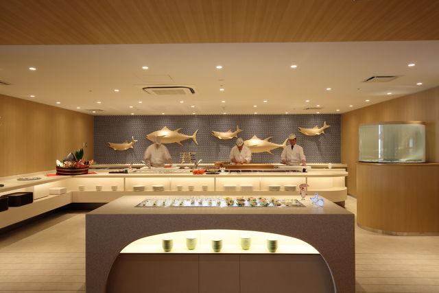 【おすすめ】1泊2食ズワイガニや勝手丼など約60品の贅沢函館styleビュッフェプラン!