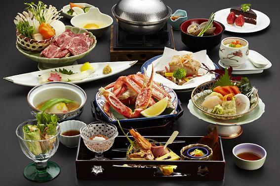 【スタンダード】1泊2食夕食お部屋食プラン