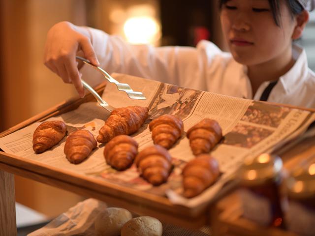 【1泊朝食付】松島を満喫してゆっくりチェックインでもOK★口コミ評価高得点の朝食はしっかり味わうプラン