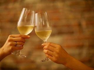 記念日 スパークリングワイン