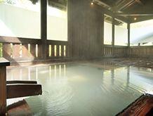 貸切風呂1,000円OFF