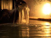 姉妹館湯巡り入浴無料サービス