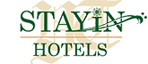 STAYIN HOTELS