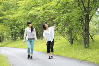 【NEW】ファスティングプラン(3泊4日)