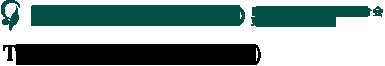 KKR HOTEL TOKYO 国家公務員共済組合連合会東京共済会館 TEL.03-3287-2921