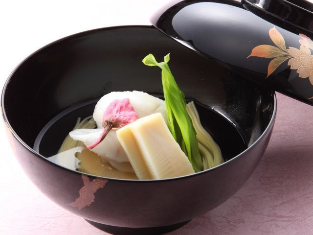 【KKR HOTEL TOKYO都民限定】江戸の名工グルメプラン朝食、夕食の二食付 国家公務員(現職・OBの方)とその扶養家族の皆様