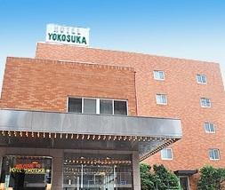 ◎とっておき シングルルームプラン <ホテル横須賀>