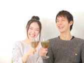 ■カップル・ご夫婦で、ゆったりと自然あふれる高原リゾートをお楽しみください(イメージ写真)