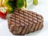 【アイリス】アイリスコース:にいがた和牛フィレステーキ(約140g)
