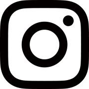 王様の断食 Instagram