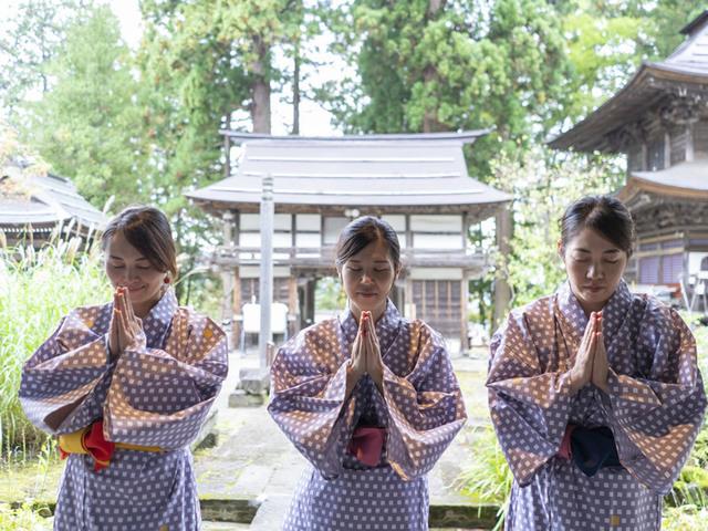 【GOTOトラベル割引対象】【女子旅プラン】スイーツやパワースポット散策で女子トークが弾む!