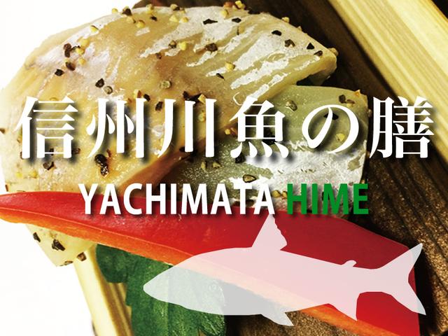 【GOTOトラベル割引対象】【川魚の膳】やちまたHIMEコース