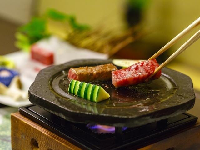 地元だから味わえる新鮮さと本物の味!この機会に是非ご堪能ください。