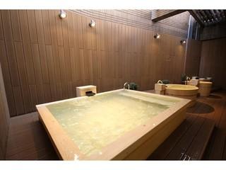 【3連泊なら25%OFF!】~リゾート連泊ステイ~50平米以上の広々客室・大浴場も完備!