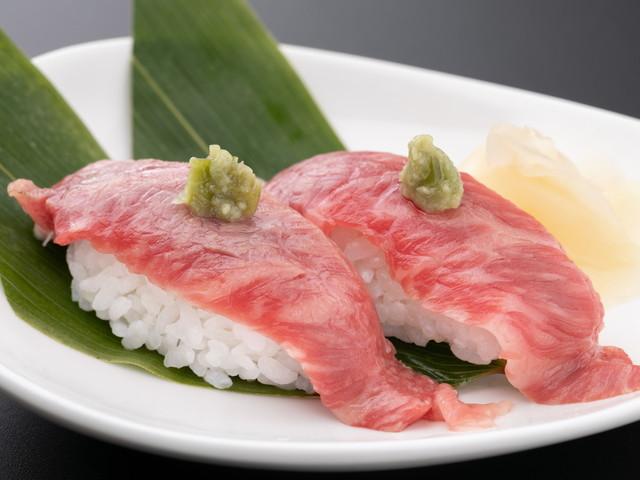 ◆ご夕食(イメージ)