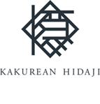 Kakurean Hidaji