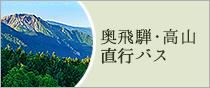 奥飛騨高山直行バス