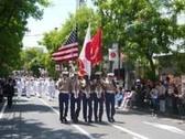 ☆皆様にご案内です☆<br /> 今年も下田黒船祭りの開催時期となりました。<br /> 5月19日より3日間の開催となります、下田にお越しの際は是非ご覧下さい。