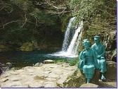 ☆河津七滝のご案内☆<br /> <br /> これから秋の紅葉のシーズンが来ますが皆様どうお過ごしですか。<br /> 七滝と書いて「ななだる」と読みますが、七滝も紅葉が楽しめますのでご案内まで<br /> 河津七滝へは当館よりお車で約30分の距離です。