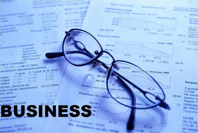 ビジネス利用の方へのおすすめプラン