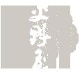 Mikawa-wan Quasi-National Park, Miya Hotspring, Hiranoya