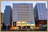 アーバンホテル南草津 イメージ