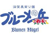 ブルーメの丘/Blumen Hugel