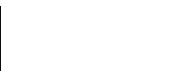 久美浜温泉 京都丹後の純和風旅亭 碧翠御苑(へきすいぎょえん)