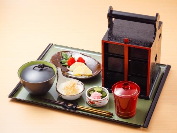 【スタンダードプラン】京都観光の拠点に♪きままなぶらり旅♪大浴場で癒しのステイ★【朝食付】