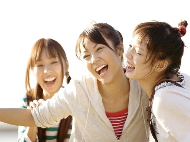 【女性限定】 女子旅・母娘旅♪ なかよし京旅行♪ 【特典:和柄巾着付き】 (朝食付)
