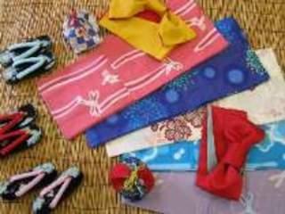 ◆浴衣で京男京女に変身♪色浴衣一式お持ち帰り・着付付◆~京の朝食付~
