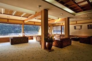 【お試し宿泊プラン】料理長おまかせ!鳥取の味覚と季節の創作会席♪♪