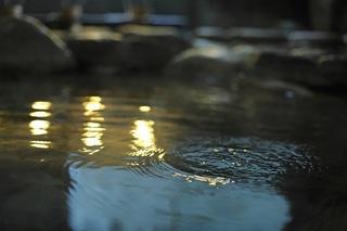 【10月お日にち限定】~リニューアルオープン記念~湯ったり《秋温泉》♪