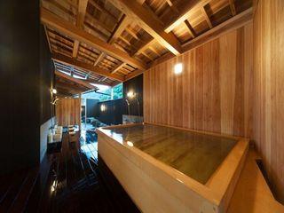 【地元の魅力を再発見】鳥取県在住の方限定プラン