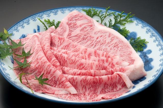 【鳥取和牛200g♪】☆贅沢☆ステーキ会席プラン