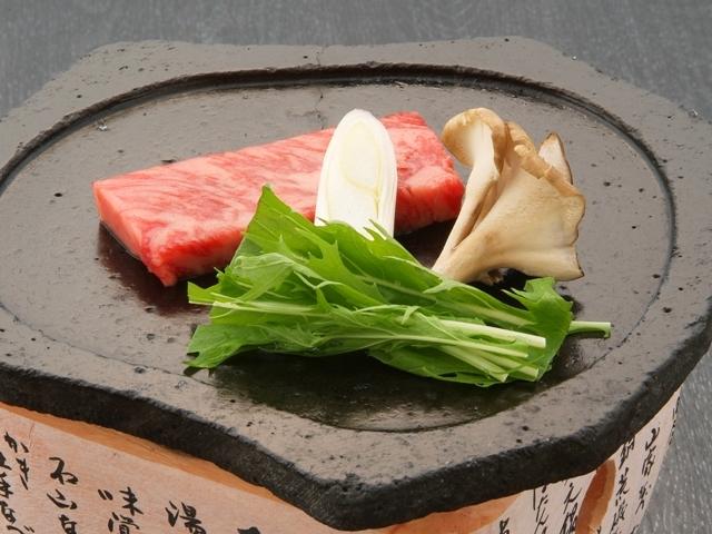 【女性半額】夫婦・カップル限定☆夕食ステーキ&特典付き♪カップルプラン
