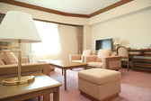 スィートルーム Suite Room