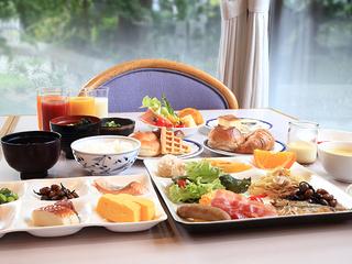 【冬期限定】冬だけのとってもお得な特別割引プラン♪(朝食付)ビジネスにもご旅行にも!