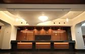「倉敷みらい旅」大原美術館入館券と買い物券が付いた みらい券(1名分¥10,000 朝食付)