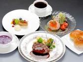 【いい夫婦プラン】記念に備前焼小物プレゼント♪夕食はレストランでゆっくりと(夕食・朝食付)