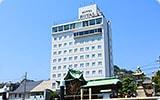 Hiroshima Prefecture / Kanko Hotel in Onomichi|Onomichi Royal Hotel