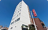 Hiroshima Prefecture / Kanko Hotel in Onomichi|Onomichi Dai Ichi Hotel