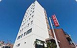 廣島縣 尾道市的觀光酒店|尾道第一酒店