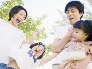夏の家族旅行応援プラン♪親子で夏の思い出づくりはいかがですか?