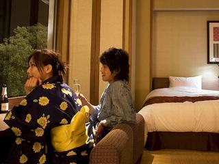【バレンタイン&ホワイトデー】1日5室★和洋室ゆすらんに無料アップグレード♪期間限定…