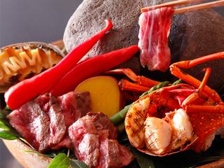 【カップルプラン/レストラン】記念日にもおすすめ~貸切露天風呂&スパークリングワイ…