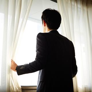 【ウィークリー】 4連泊以上お得・嬉しいプレゼント付き ~素泊り~