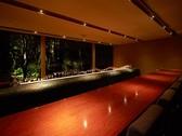 BAR『えんじ』にて☆オリジナルカクテルを1杯無料!&ゆったり21時間ステイ♪ ●大人プラン●