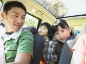 【お子様(未就学まで)お一人様無料!!】 ご家族でのご旅行に♪ ☆夏休み限定!得々ファミリープラン☆